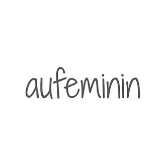 Aufeminin