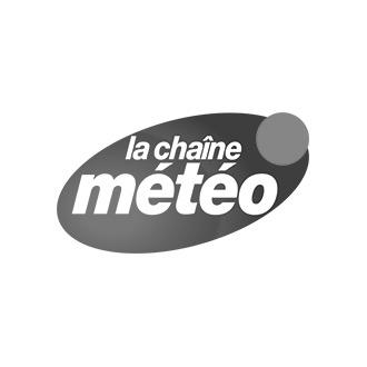 La_Chaîne_Météo