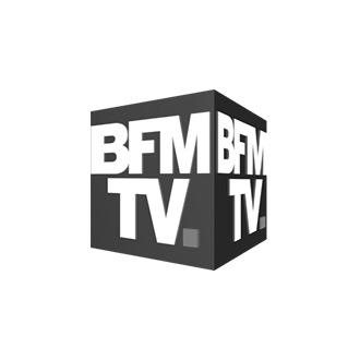 bfm-tv