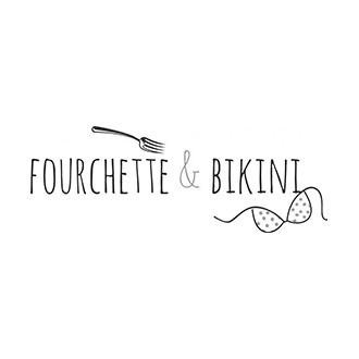 fourchette-&-bikini