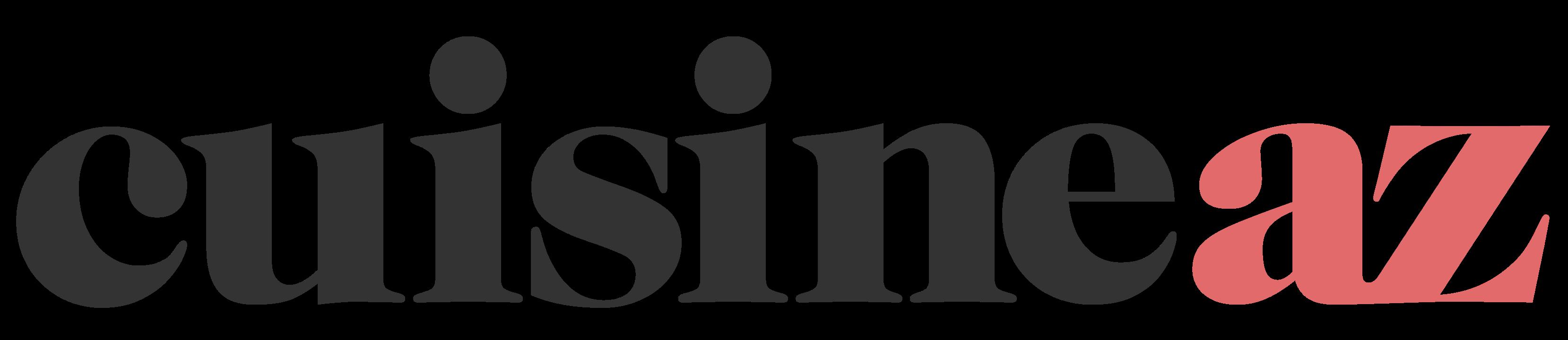 logo-cuisineaz