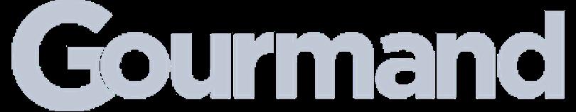 logo-gourmand