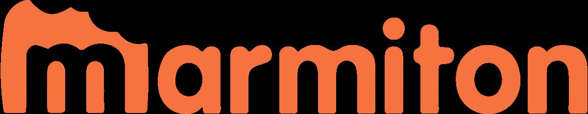 logo-marmiton