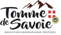 logo-tomme-de-savoie