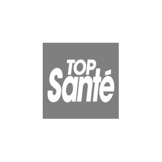 top-sante