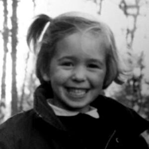 Mathilde-Roux