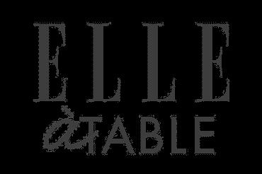 logo-Elle-a-table