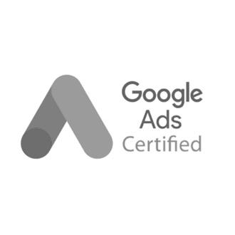 logo-G-ads