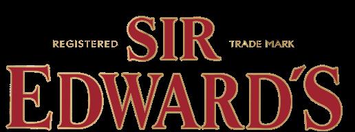 logo Sir Edwards
